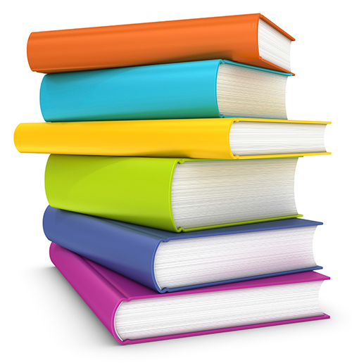 Colourful-Books-web