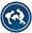 Site icon for Equity Partnership