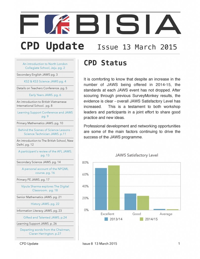 CPD_Update_Issue_8_Page_01