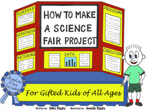 How To Create A Science Fair Hypothesis 1374