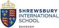 Shrewsbury International School Blogging Network homepage